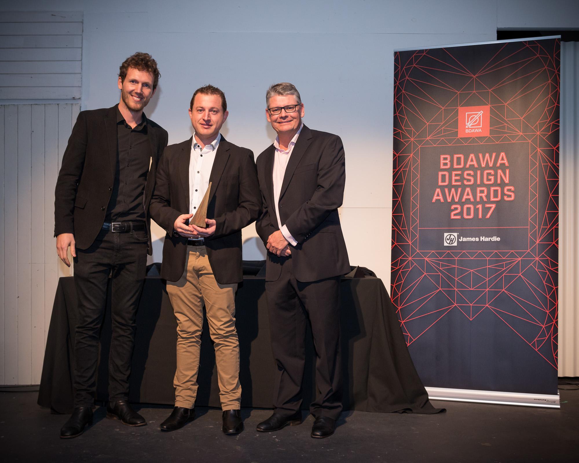 0170 BDA WA Awards 2017 _JHG7441.jpg