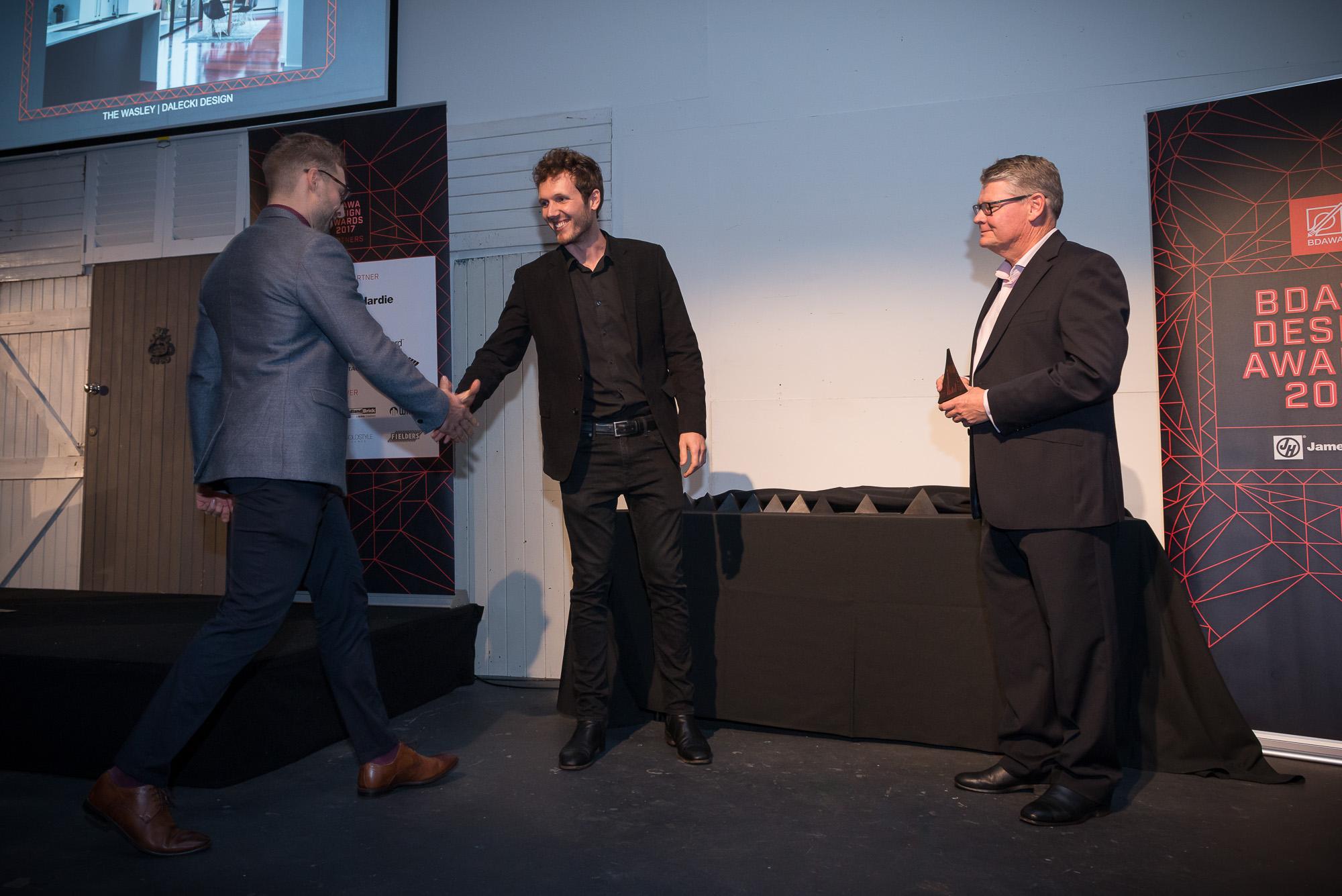 0171 BDA WA Awards 2017 _JHG7442.jpg