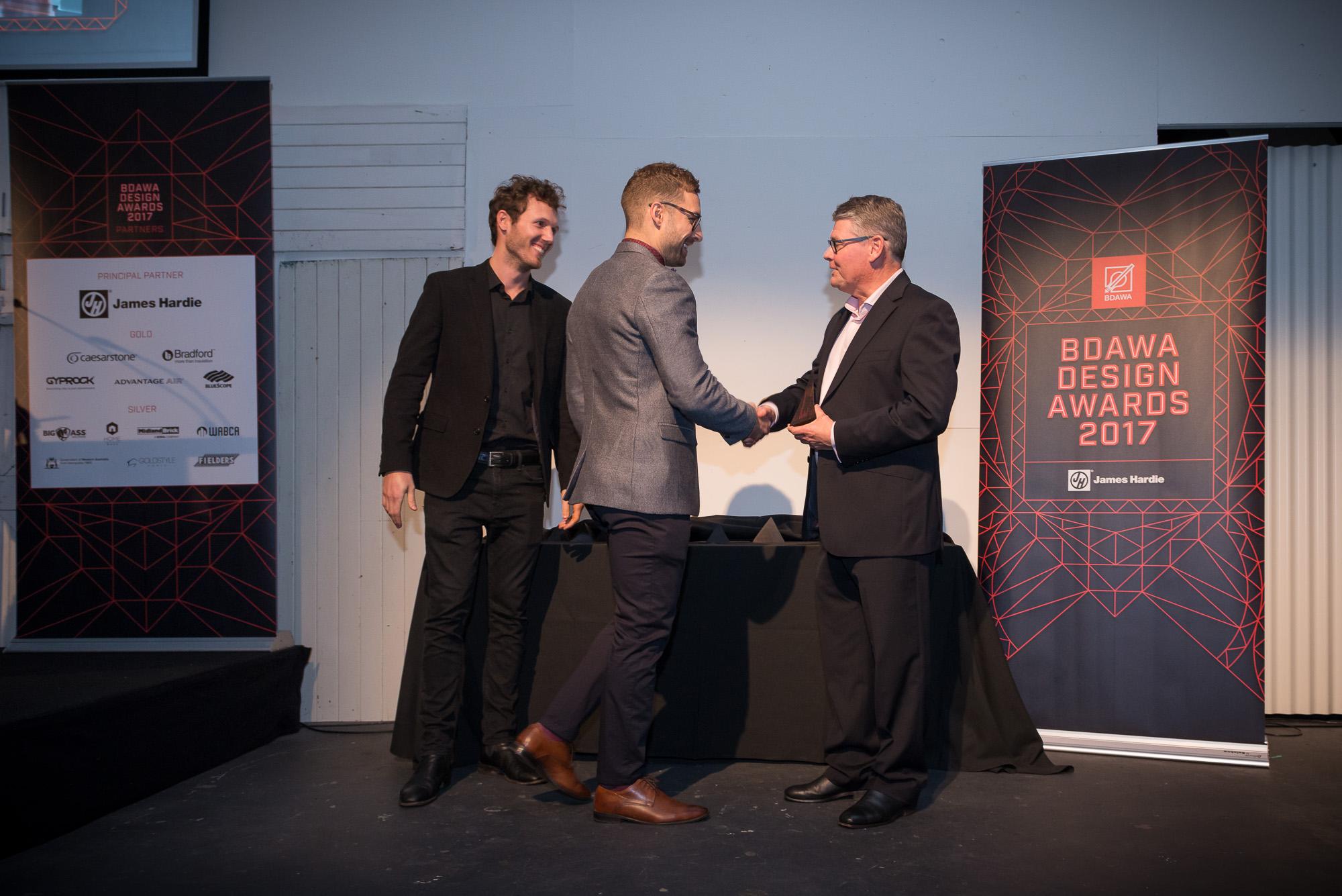 0172 BDA WA Awards 2017 _JHG7445.jpg