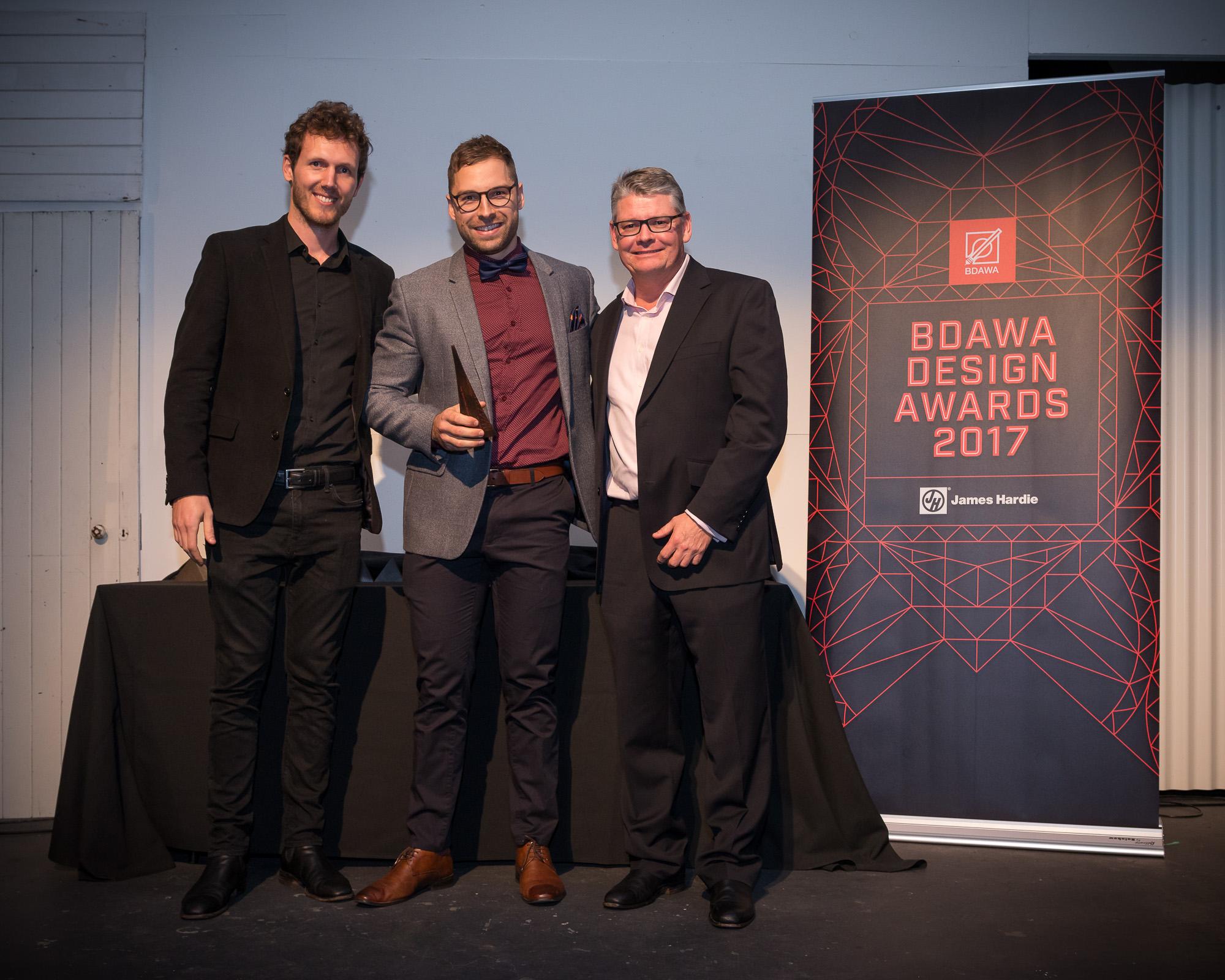 0173 BDA WA Awards 2017 _JHG7449.jpg