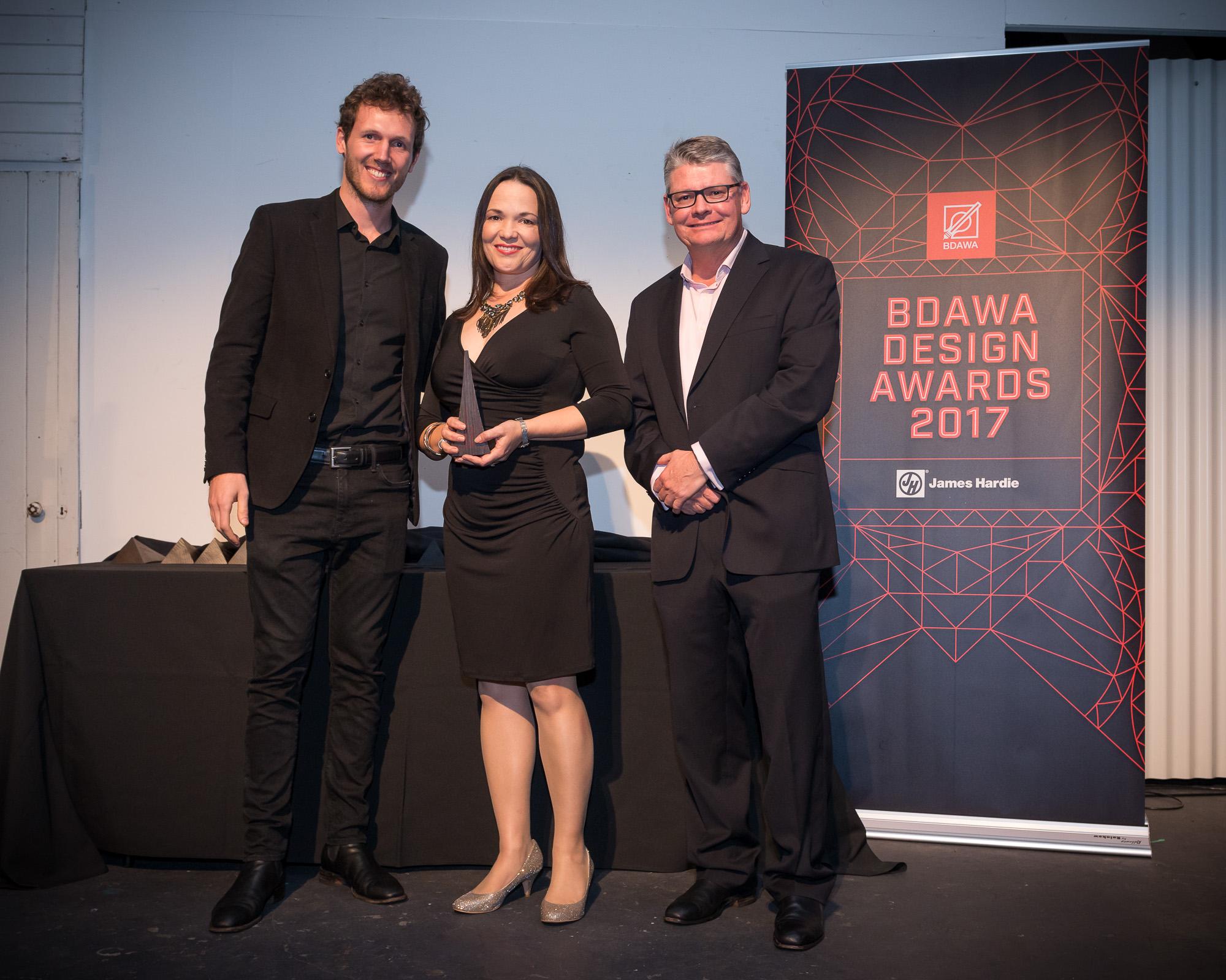 0174 BDA WA Awards 2017 _JHG7455.jpg
