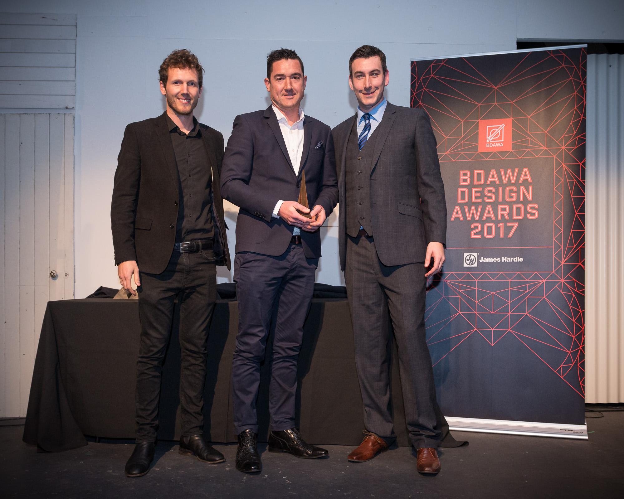 0180 BDA WA Awards 2017 _JHG7470.jpg