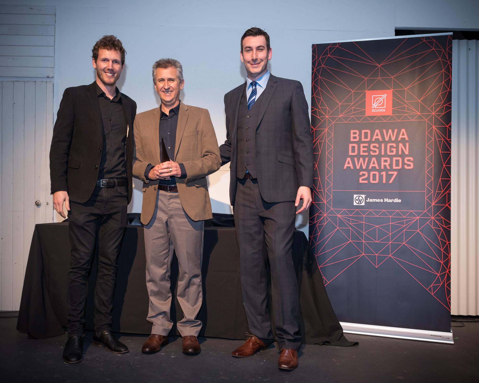 0183 BDA WA Awards 2017 _JHG7475.jpg