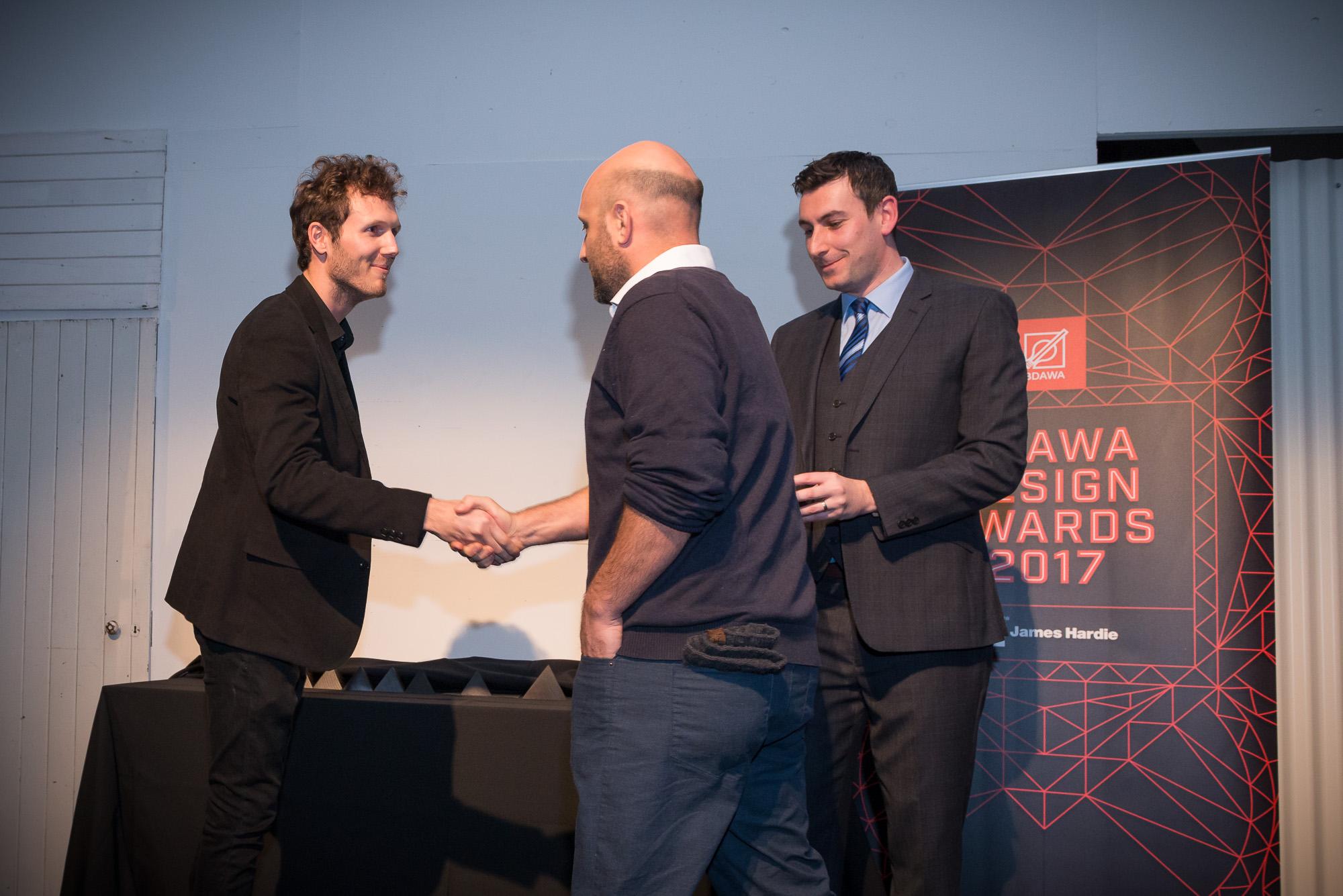 0185 BDA WA Awards 2017 _JHG7480.jpg