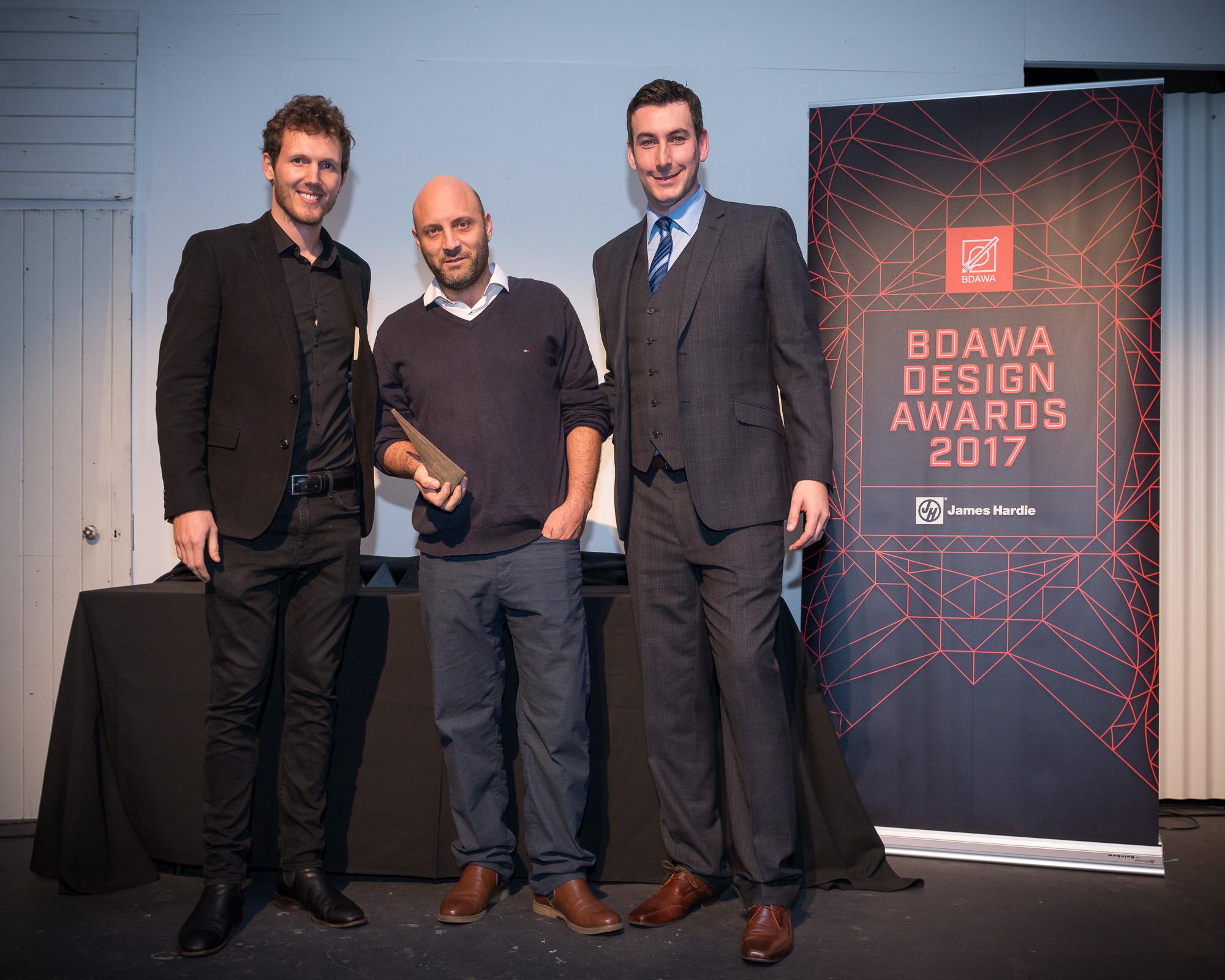 0186 BDA WA Awards 2017 _JHG7482.jpg