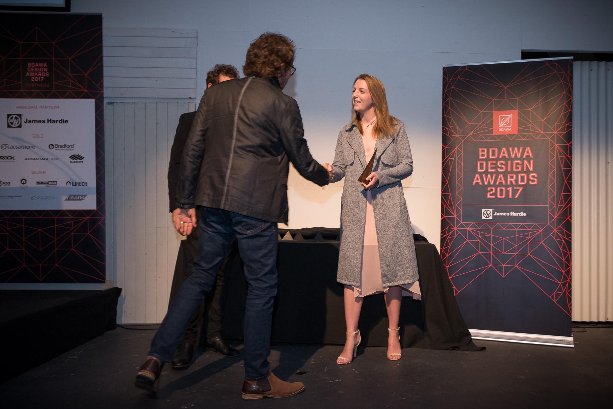 0189 BDA WA Awards 2017 _JHG7490.jpg