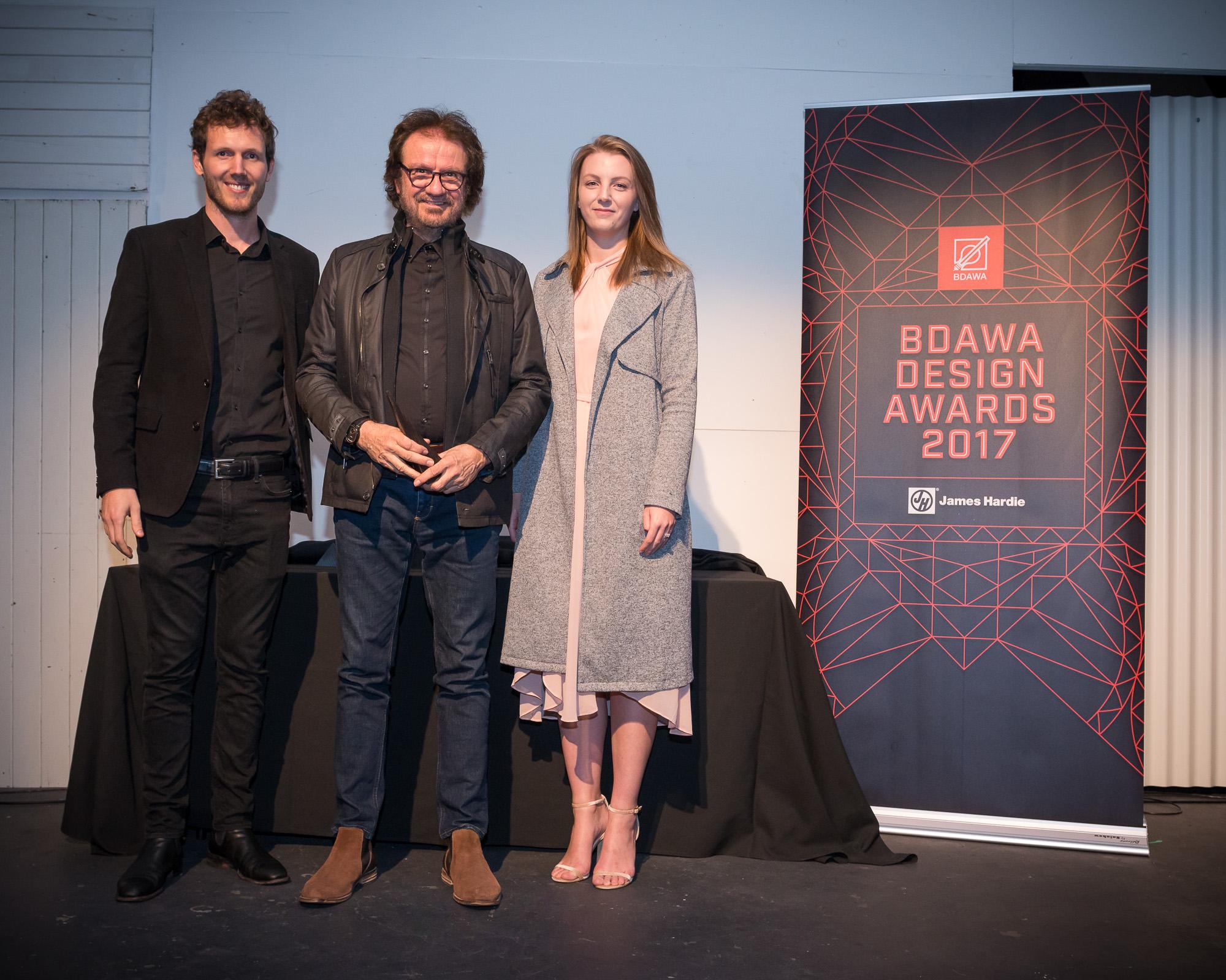 0190 BDA WA Awards 2017 _JHG7491.jpg