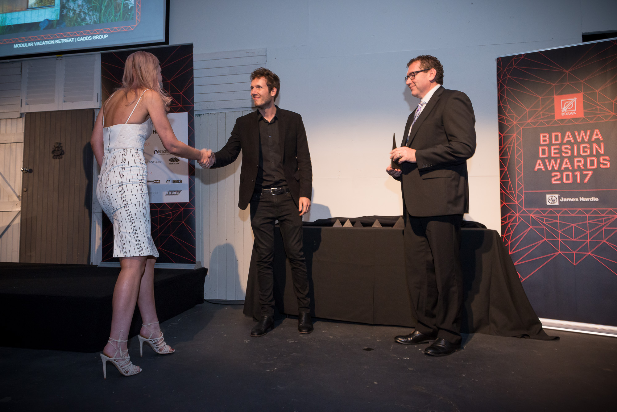 0193 BDA WA Awards 2017 _JHG7497.jpg