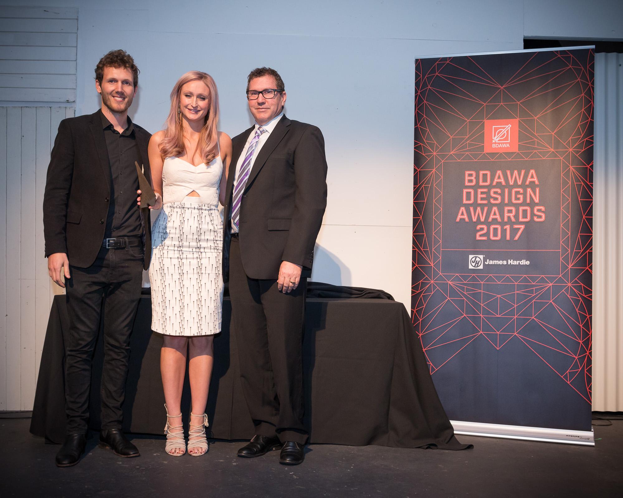 0195 BDA WA Awards 2017 _JHG7500.jpg