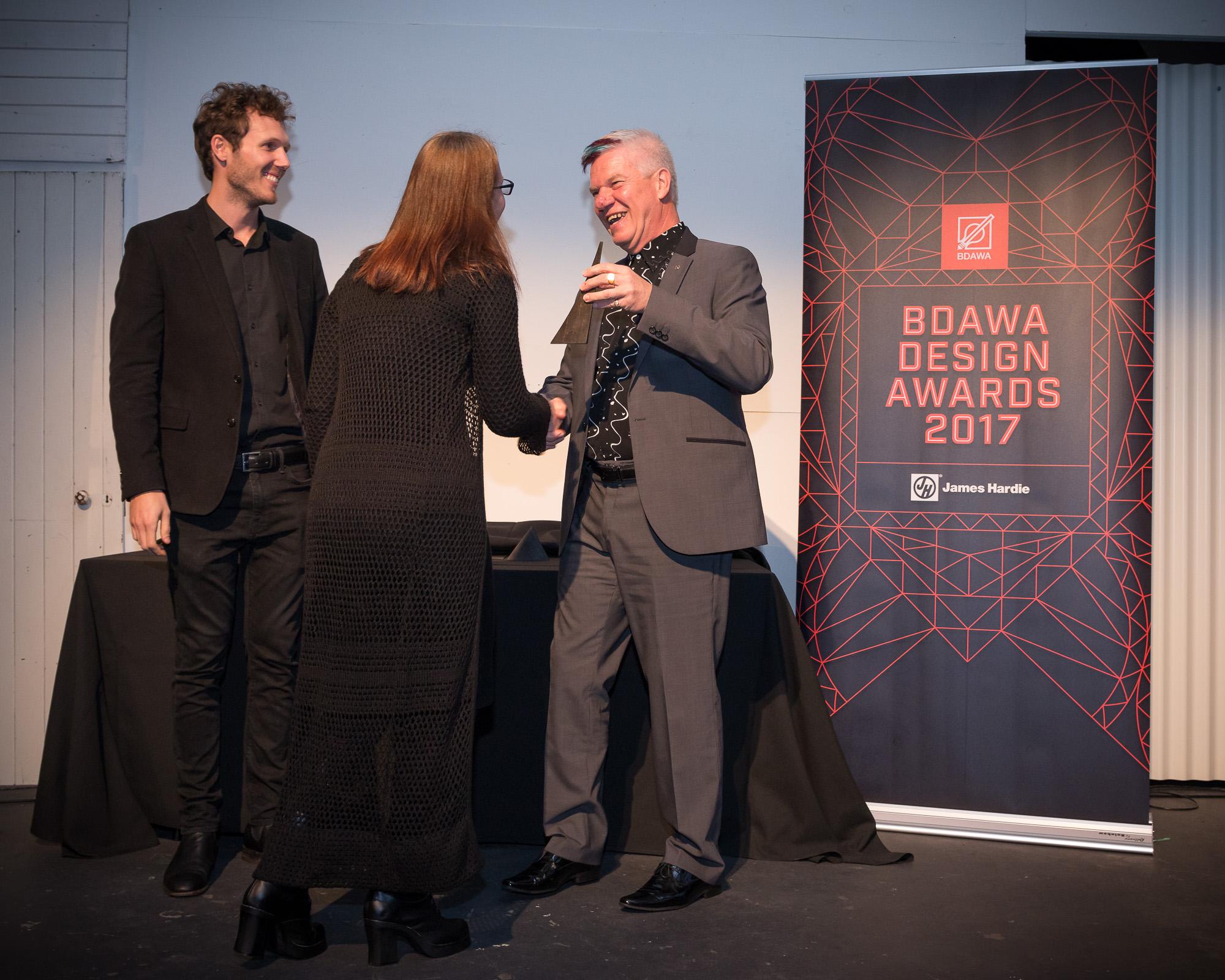 0197 BDA WA Awards 2017 _JHG7506.jpg