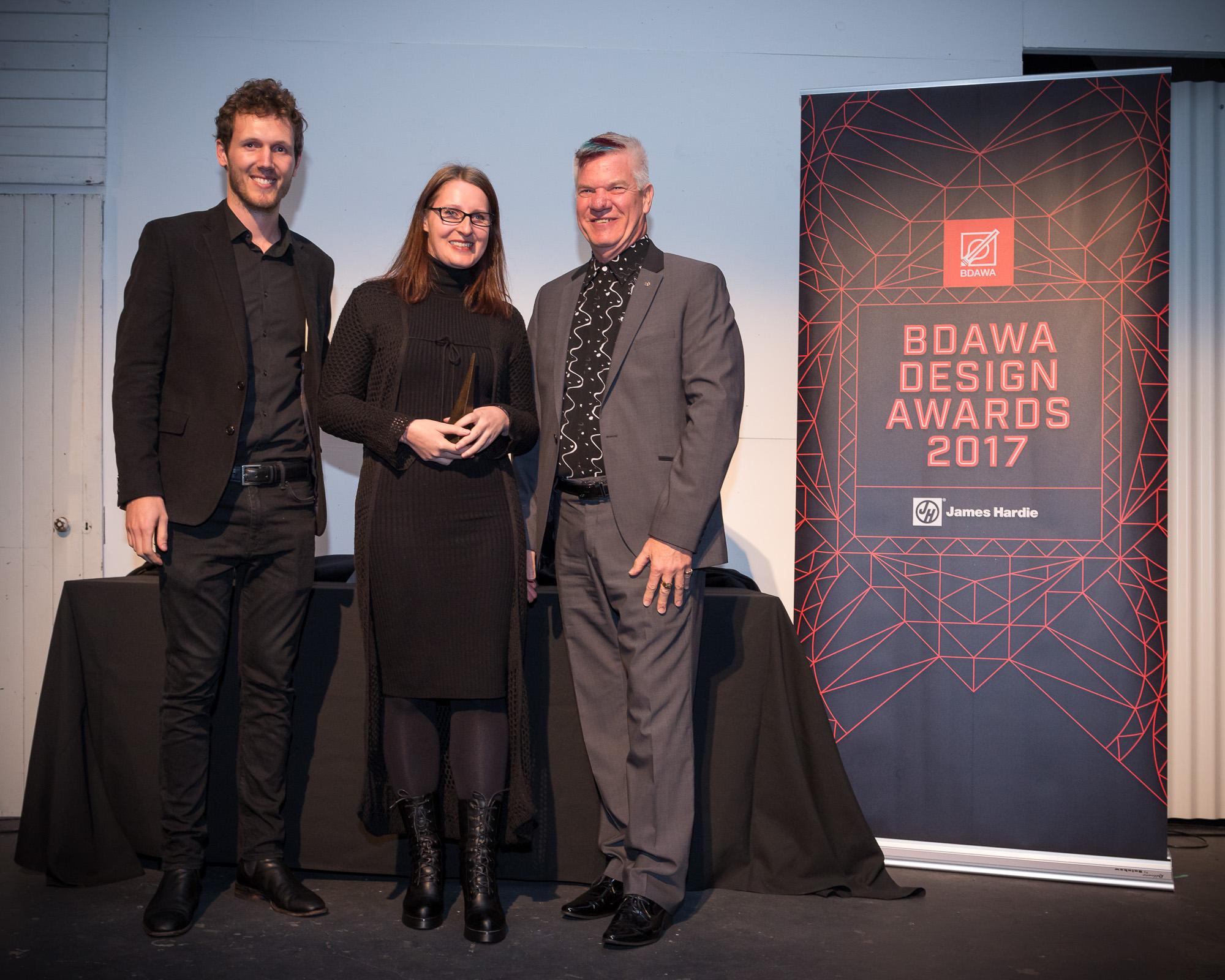 0198 BDA WA Awards 2017 _JHG7508.jpg