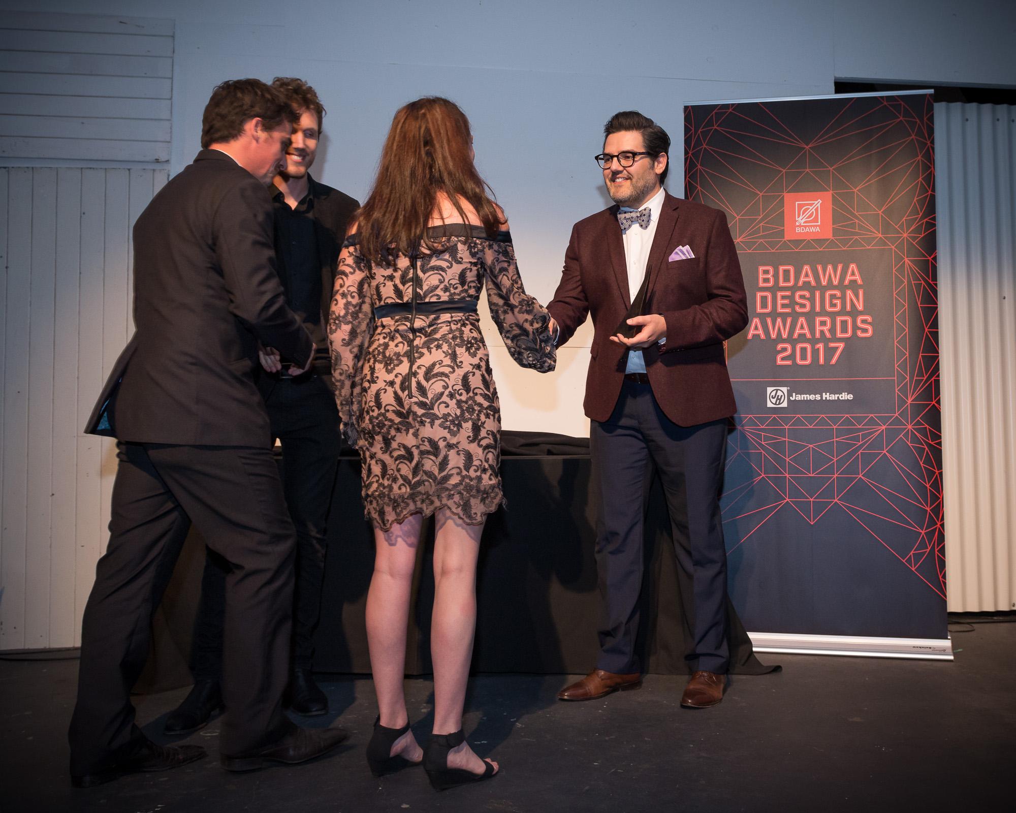 0202 BDA WA Awards 2017 _JHG7514.jpg
