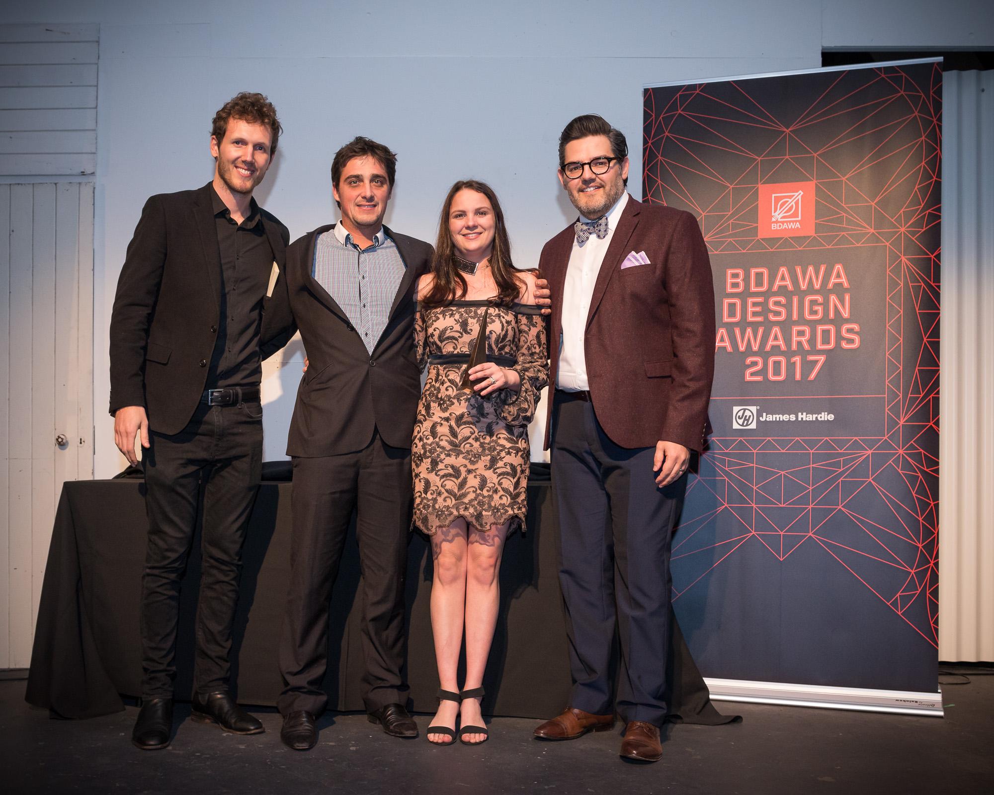 0203 BDA WA Awards 2017 _JHG7518.jpg