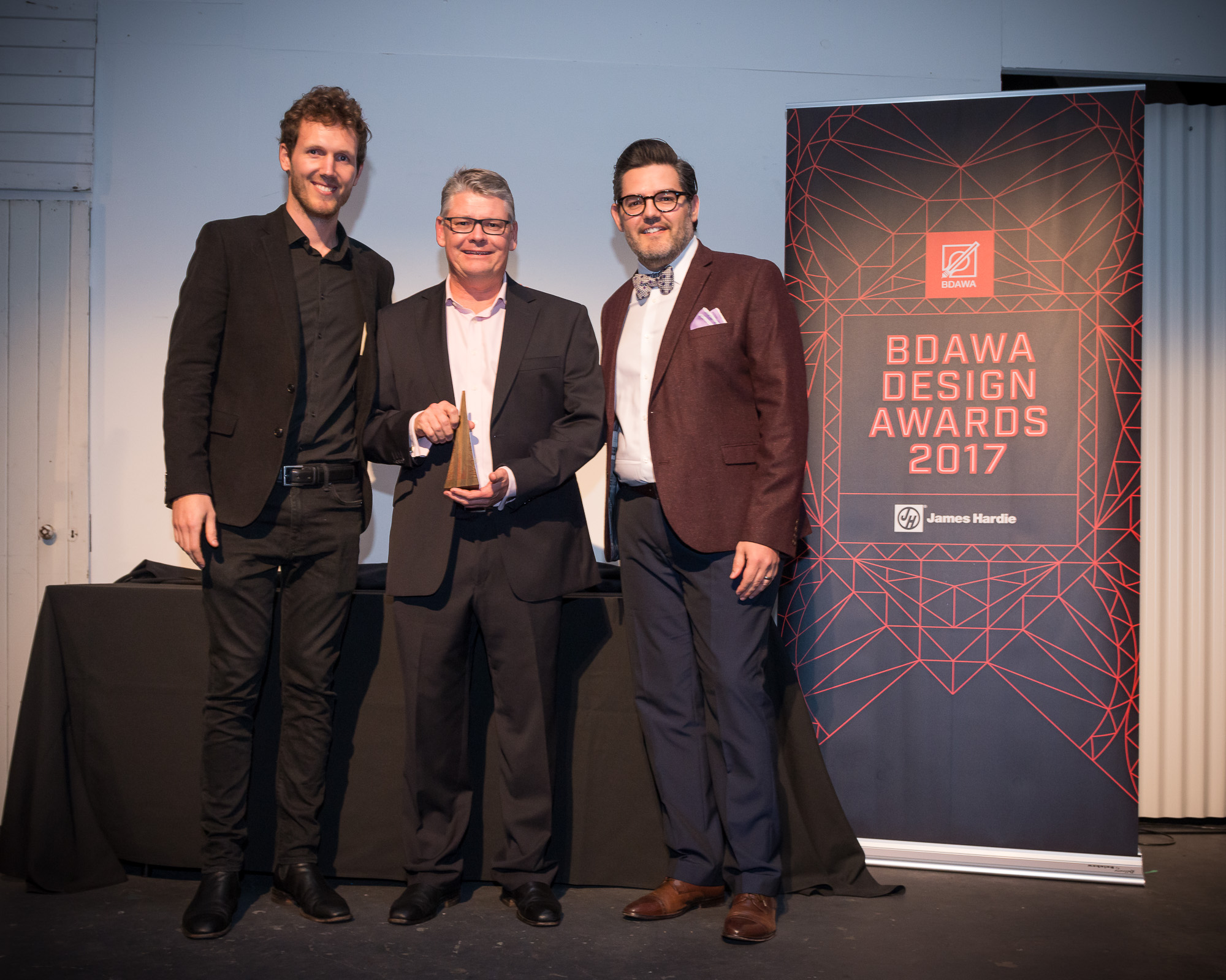 0206 BDA WA Awards 2017 _JHG7524.jpg
