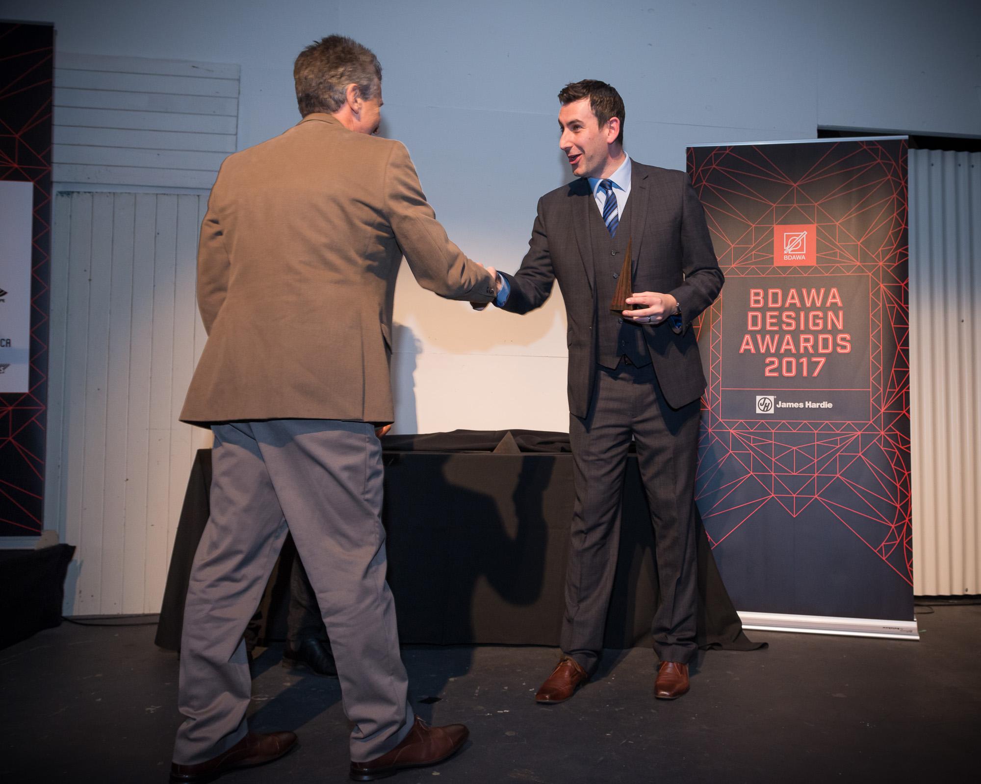 0209 BDA WA Awards 2017 _JHG7528.jpg