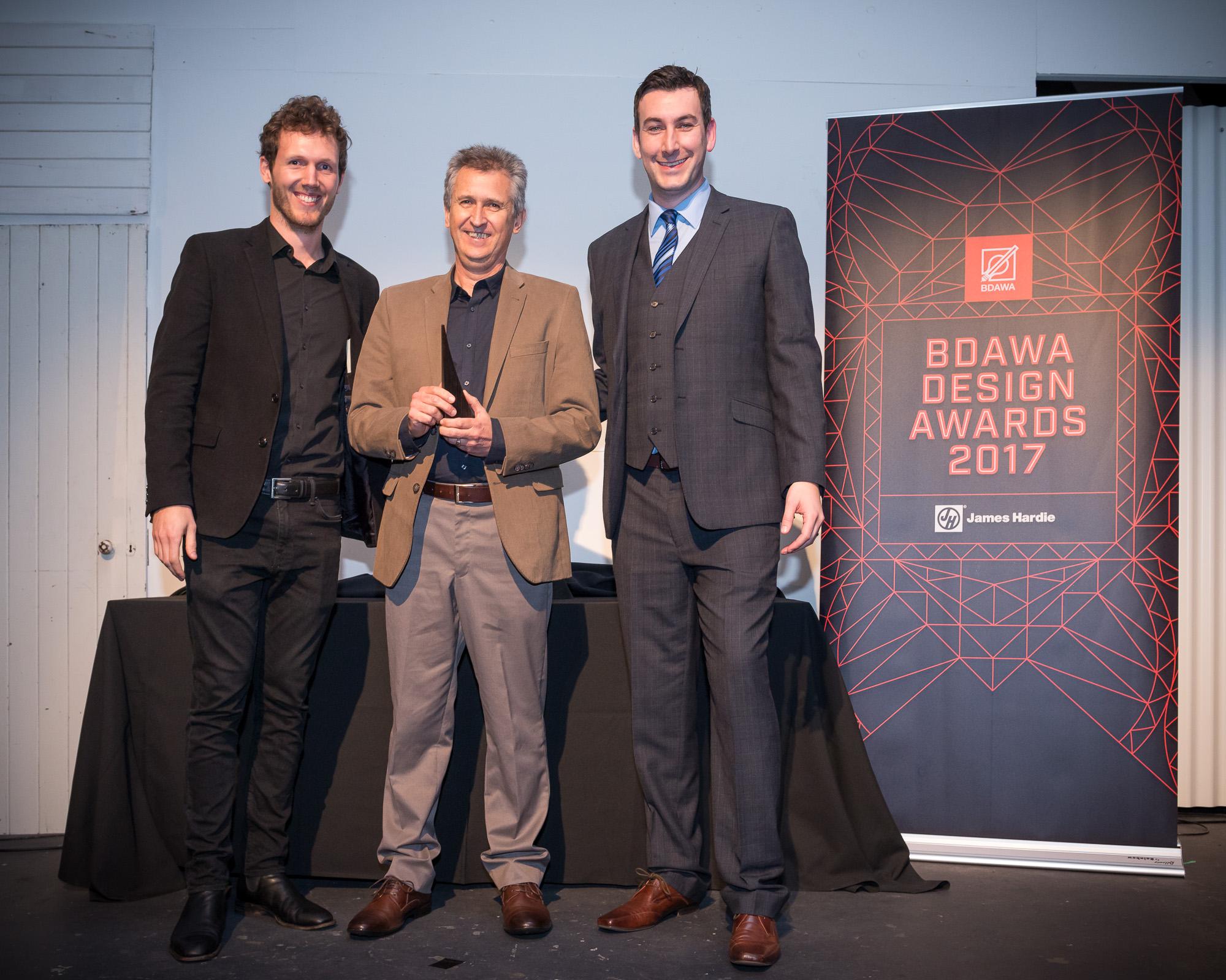 0210 BDA WA Awards 2017 _JHG7531.jpg