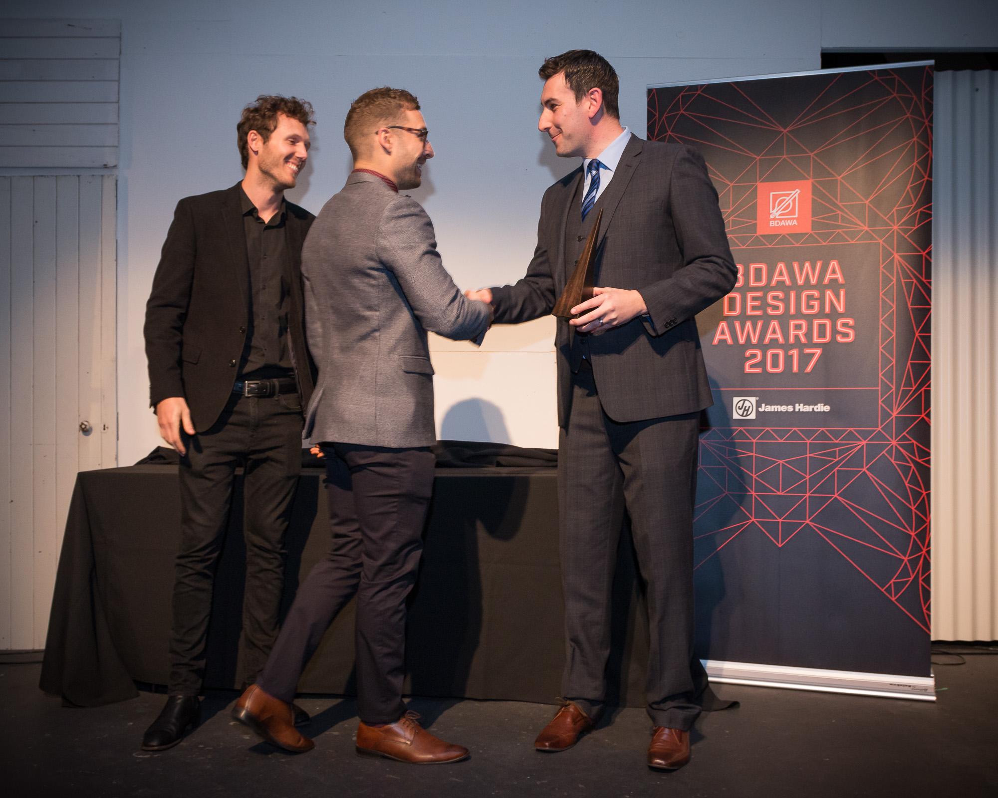 0213 BDA WA Awards 2017 _JHG7536.jpg