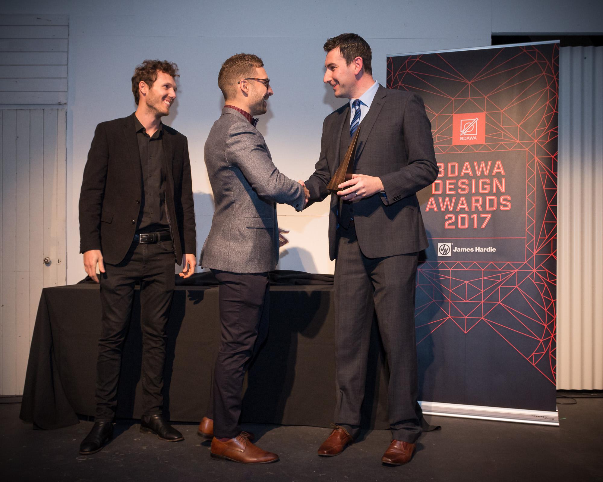 0214 BDA WA Awards 2017 _JHG7537.jpg