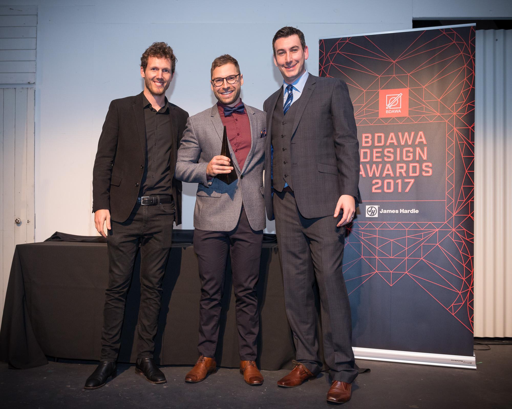 0215 BDA WA Awards 2017 _JHG7540.jpg