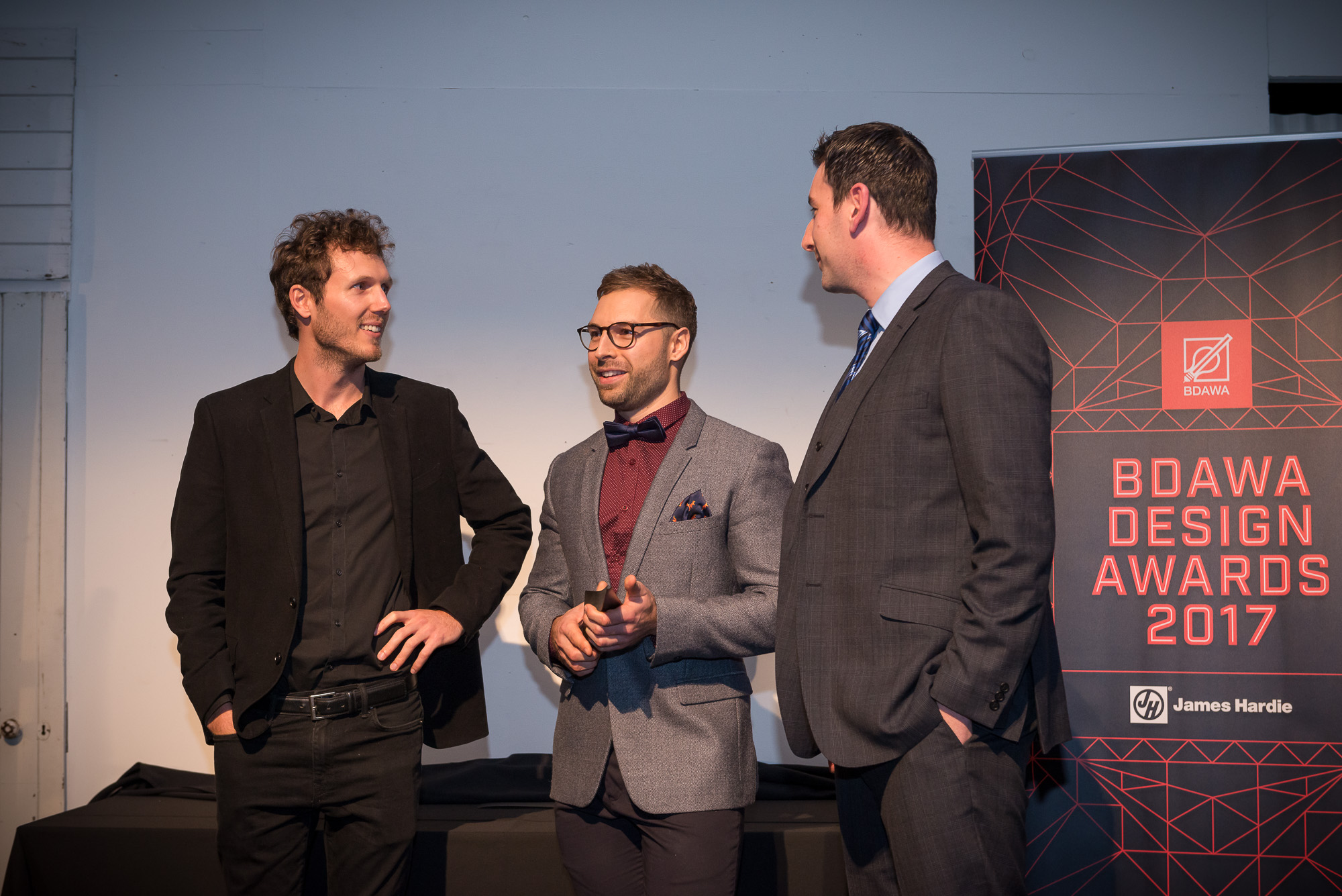 0216 BDA WA Awards 2017 _JHG7543.jpg