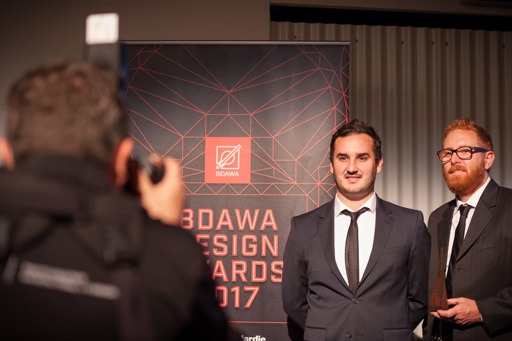 0240 BDA WA Awards 2017 _JHG3997.jpg