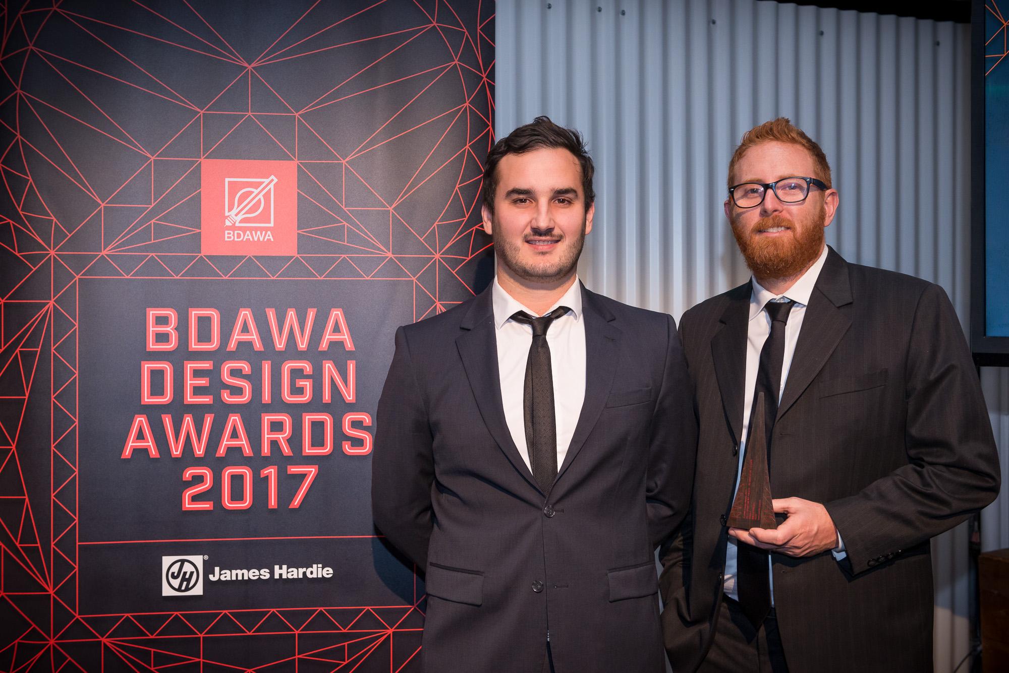 0239 BDA WA Awards 2017 _JHG7583.jpg