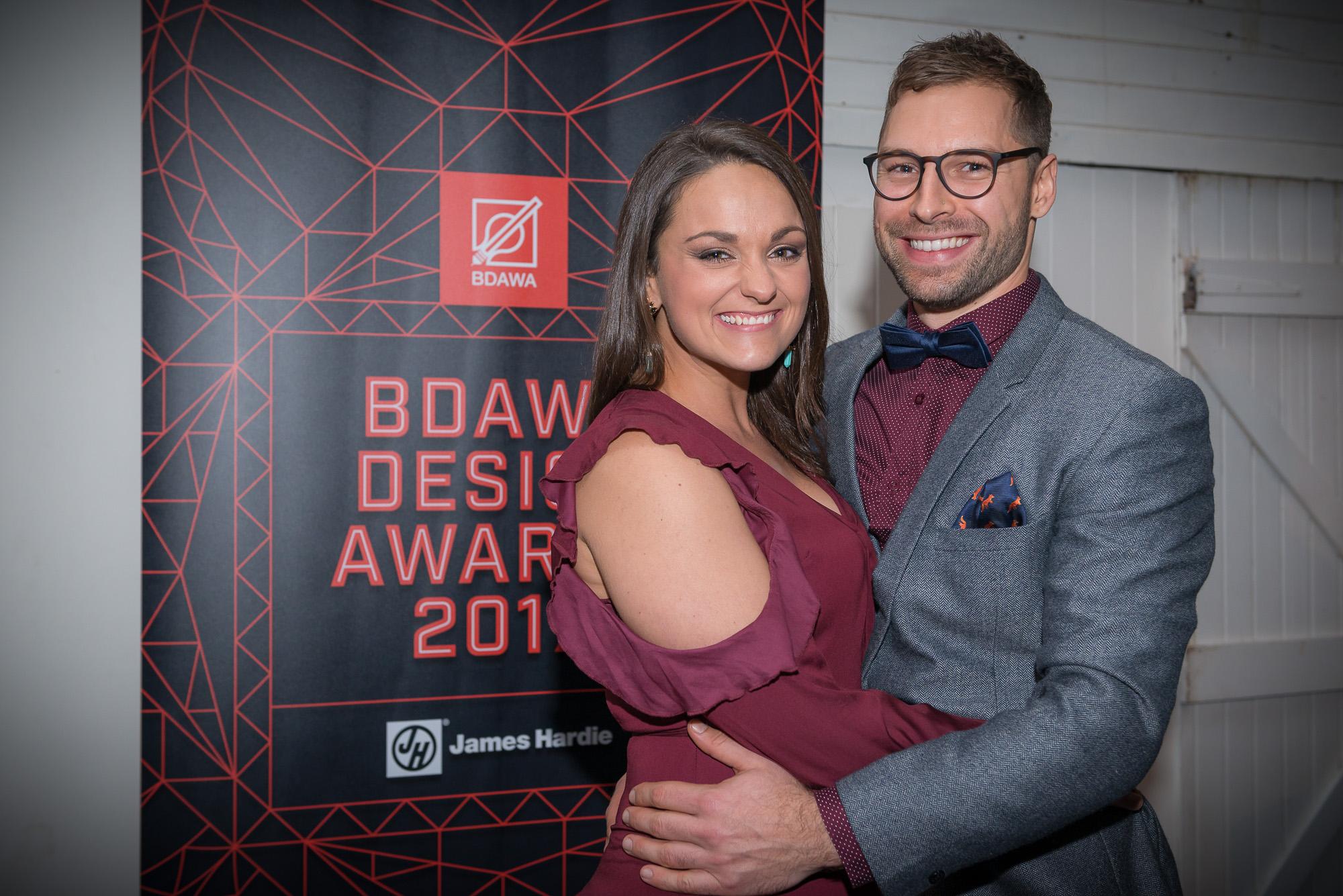0266 BDA WA Awards 2017 _JHG7657.jpg
