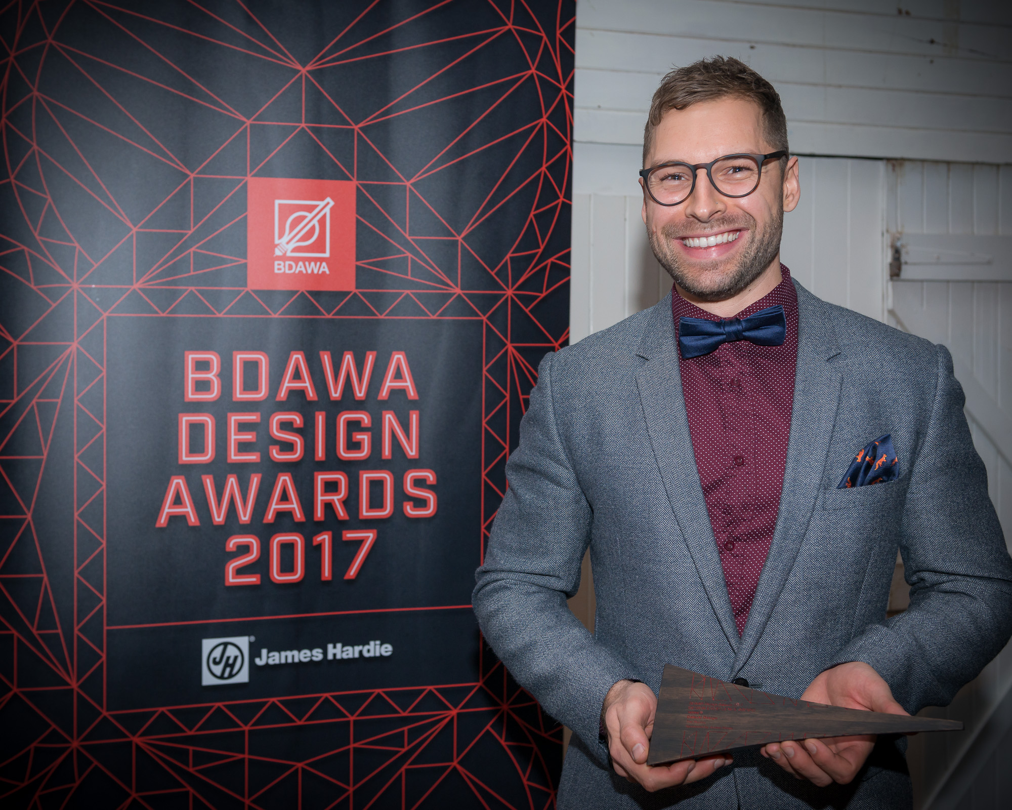 0265 BDA WA Awards 2017 _JHG7653.jpg