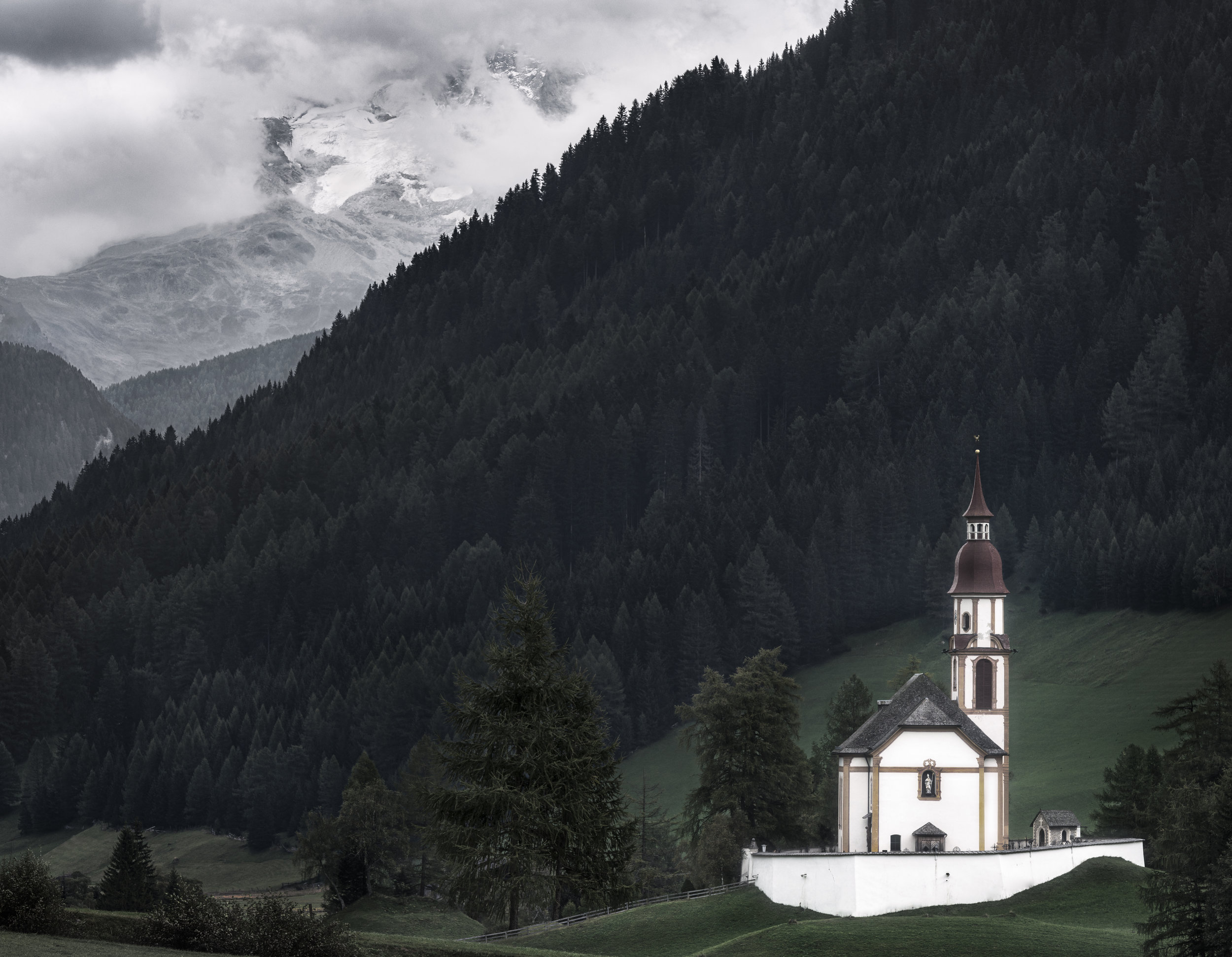 WAEPPA 2017 ENTRIES- Obernberg Church Layered NRNS-Edit.jpg