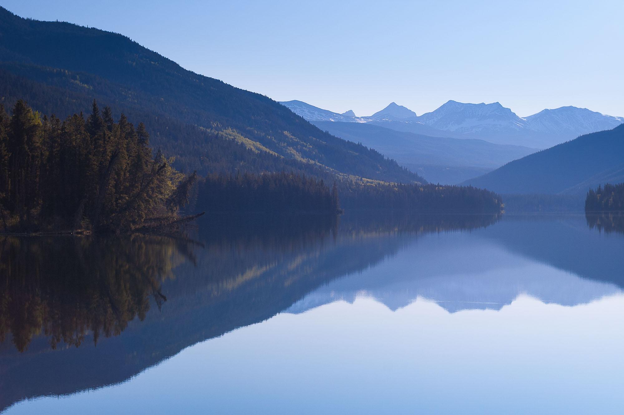 Yellowhead Lake Brighter LR.jpg