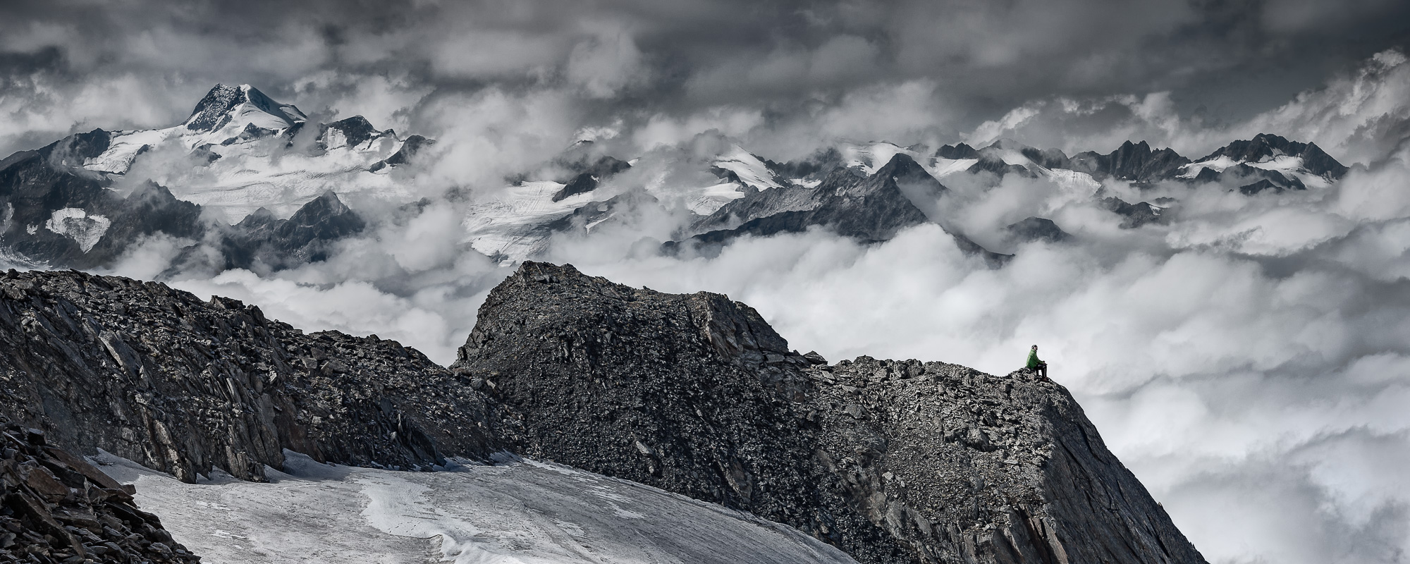 Stubai Glacier Hiker 2017 -_.jpg