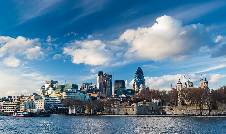 City+of+London-100.jpg
