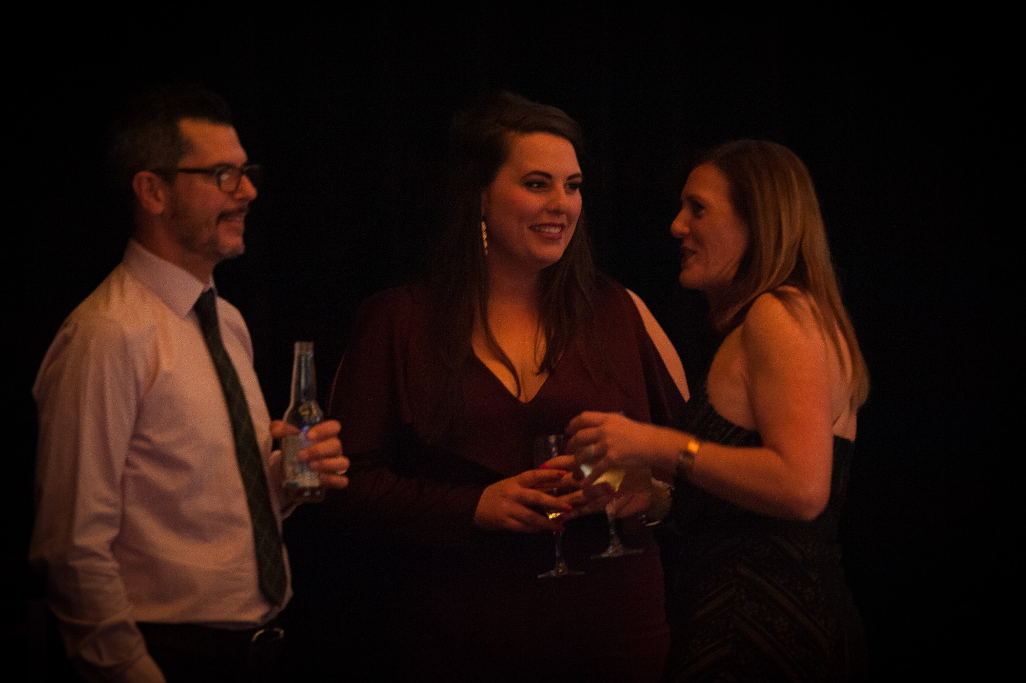 PCWA 2017 Awards Low Res- 0113 - 7655.jpg