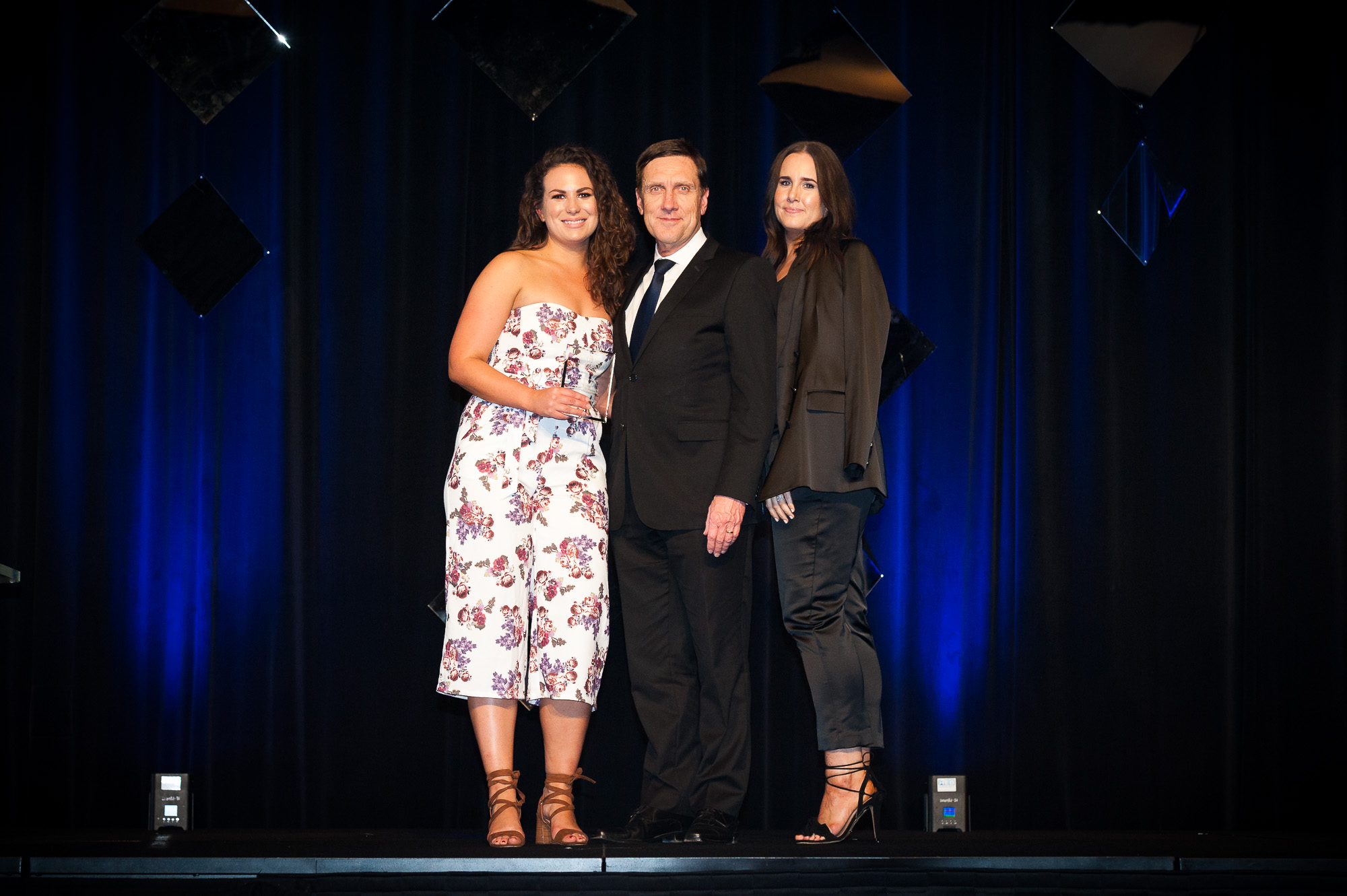 PCWA 2017 Awards Low Res- 0134 - 7709.jpg