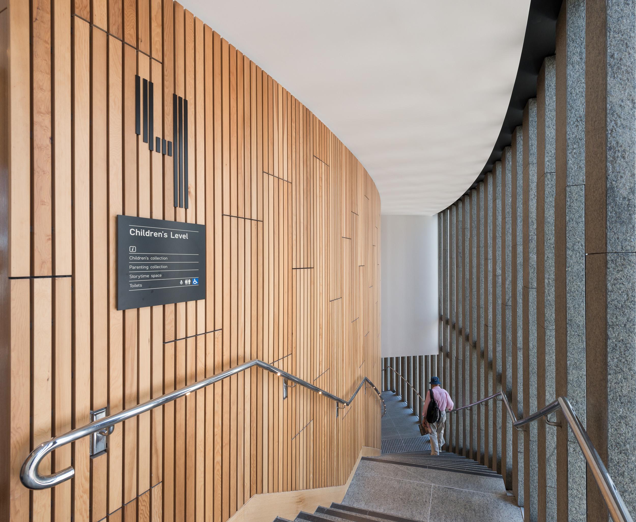 0001 - City of Perth Library - _JHG5727.jpg