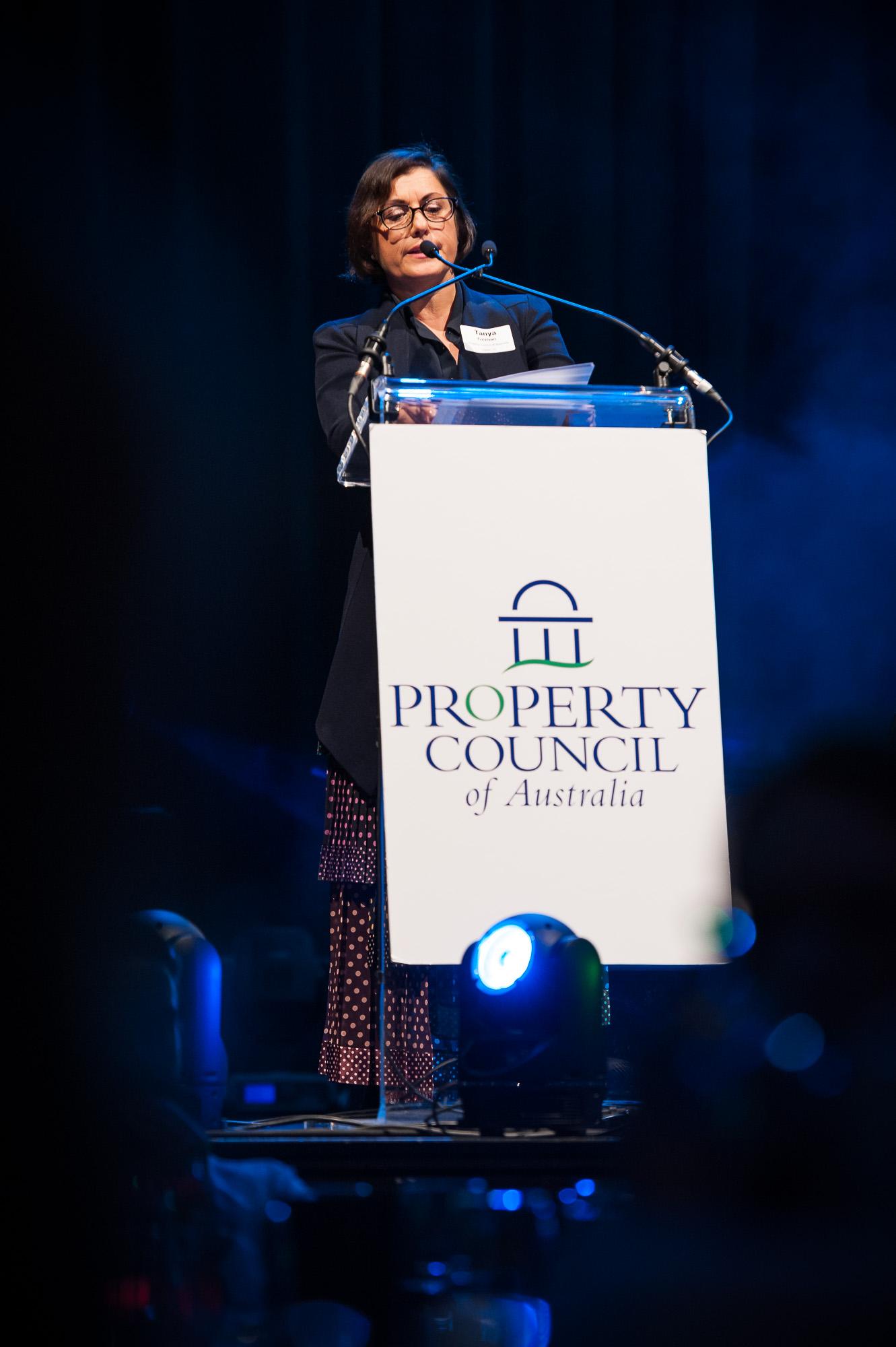 0039 - Property Council Xmas Party - _JHG2460.jpg