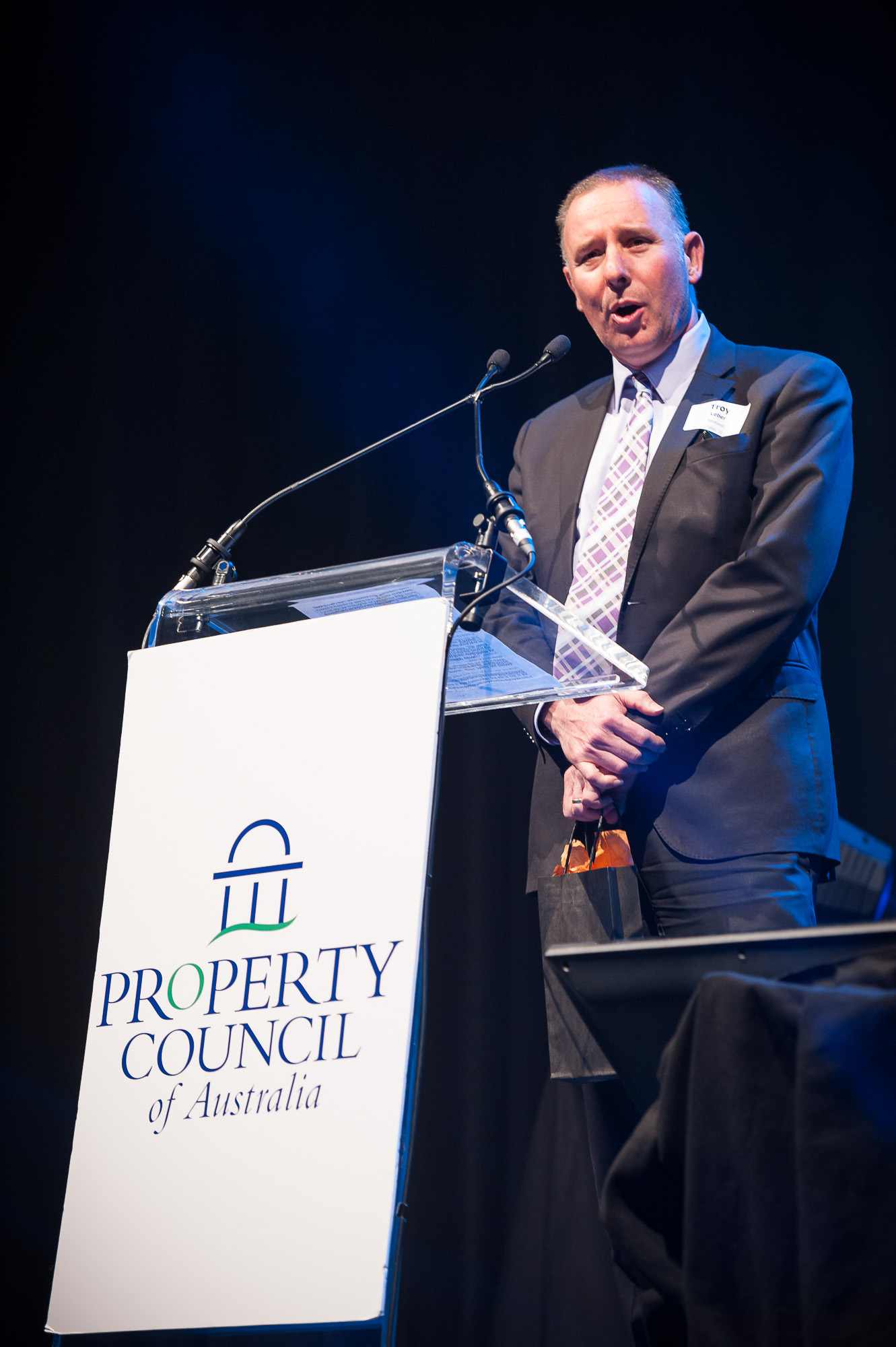 0061 - Property Council Xmas Party - _JHG2541.jpg