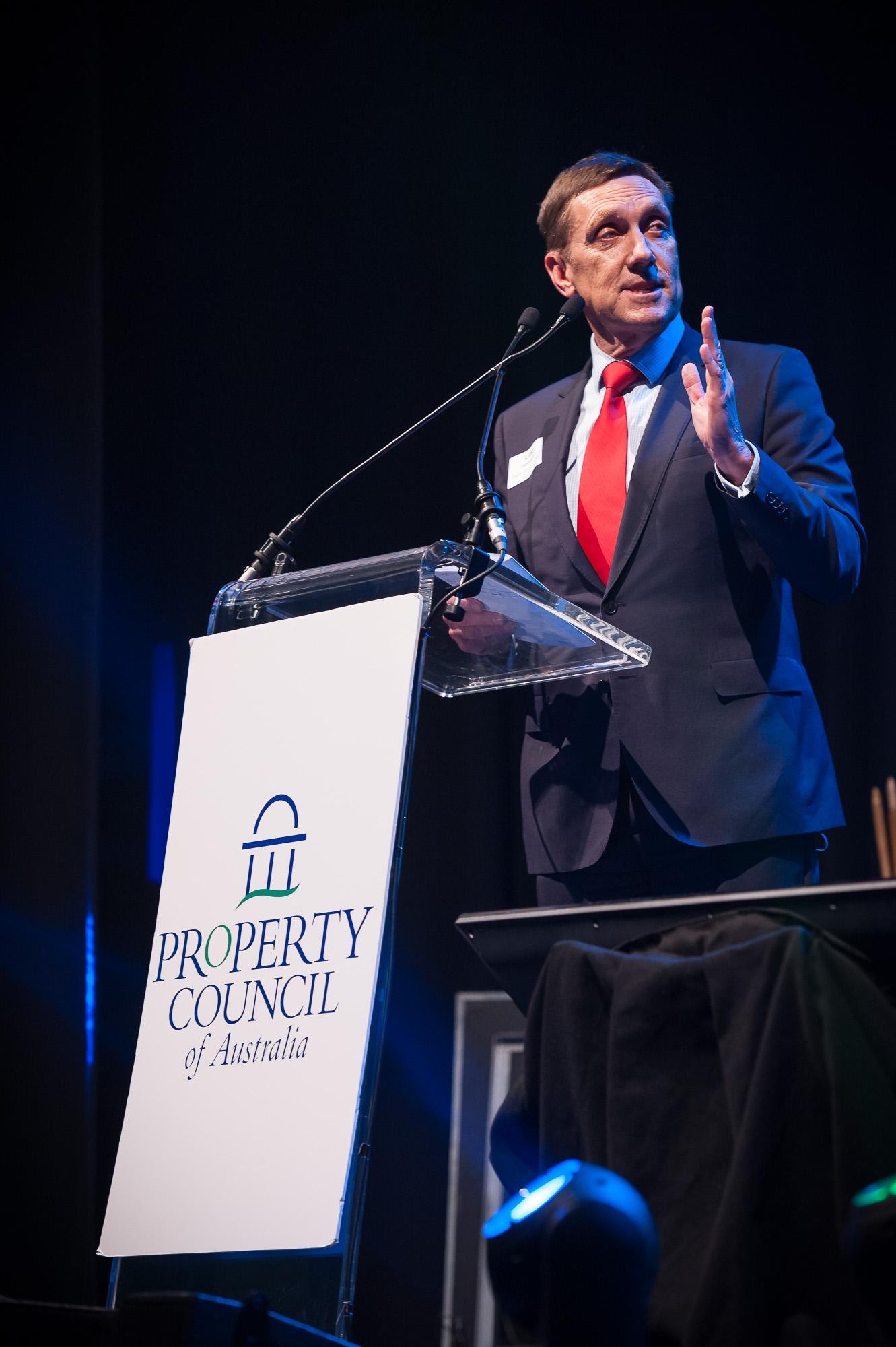 0161 - Property Council Xmas Party - _JHG2843.jpg