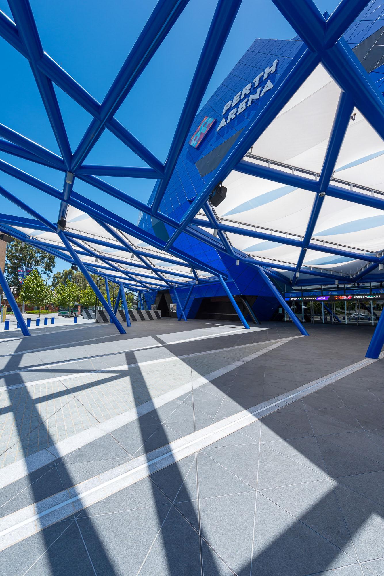 Perth Arena - 0001 -_JHG1266.jpg