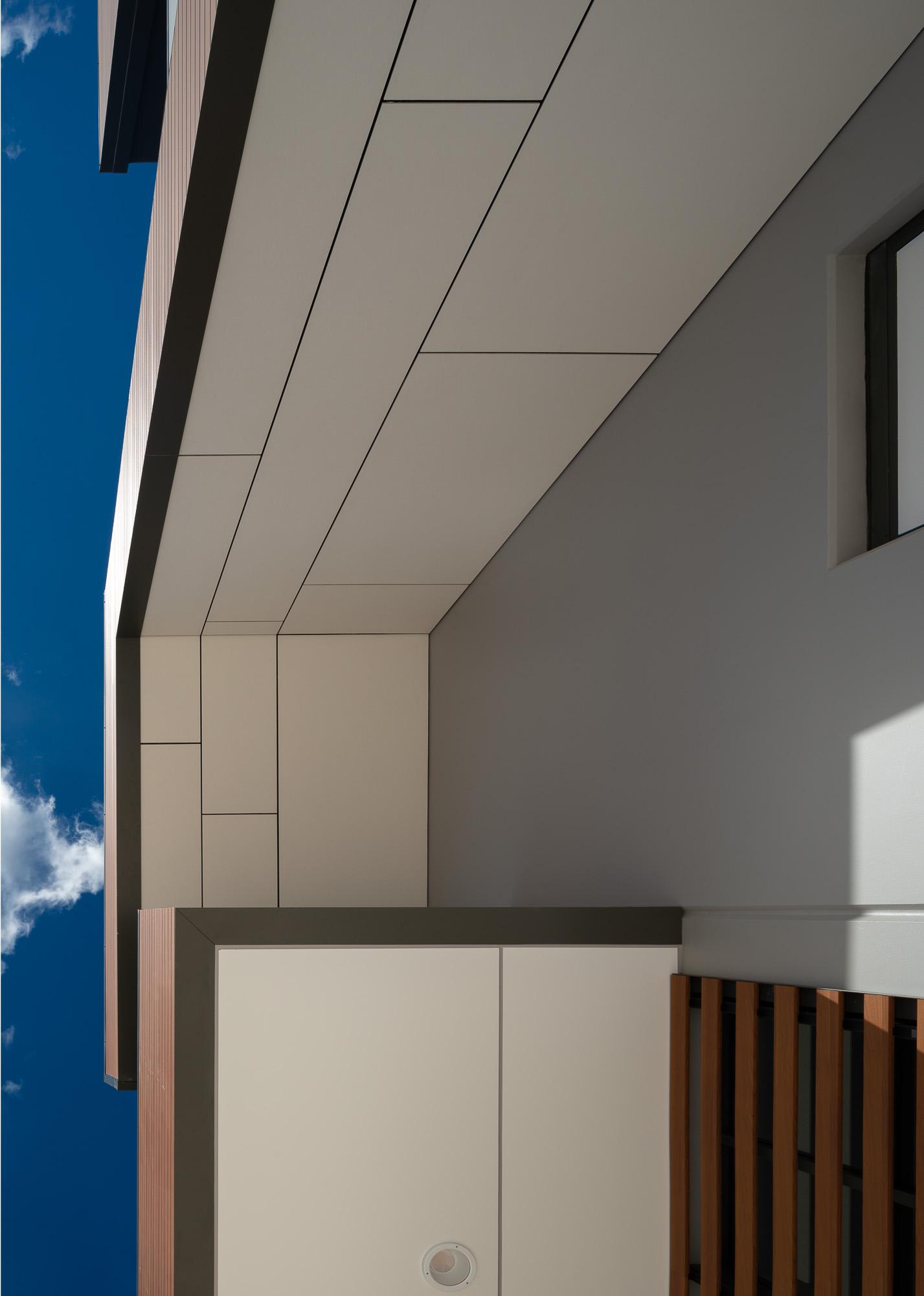 Rossiter Pavilion Low Res - 0003 -_JHG7919-Edit.jpg
