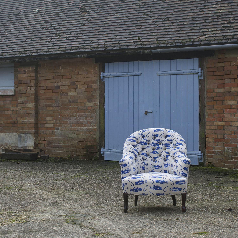 Bass & Hook Linen Chair.jpg