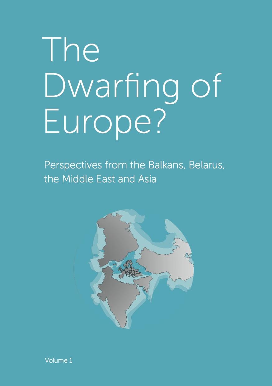 the_dwarfing_of_europe.jpg