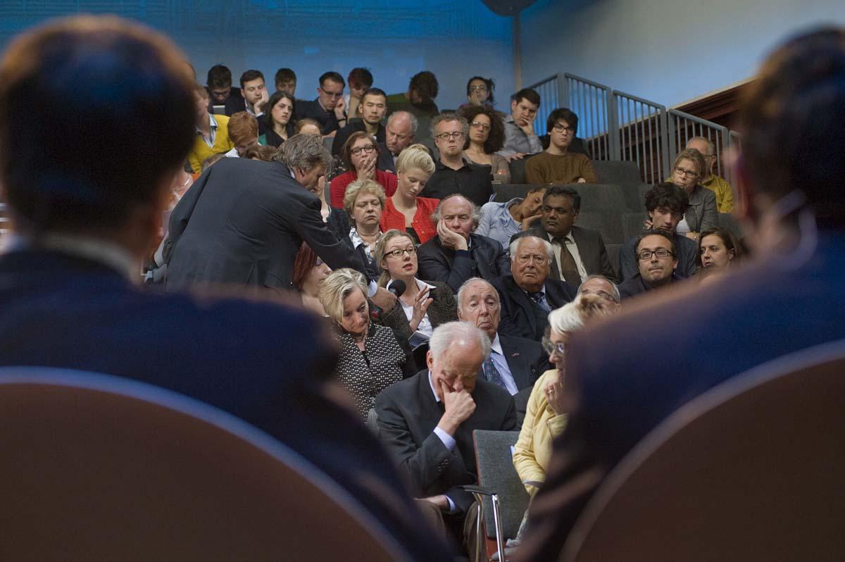 Impression of the public debates.jpg