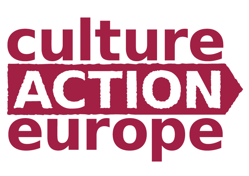 Culture-Action-Europe.jpg