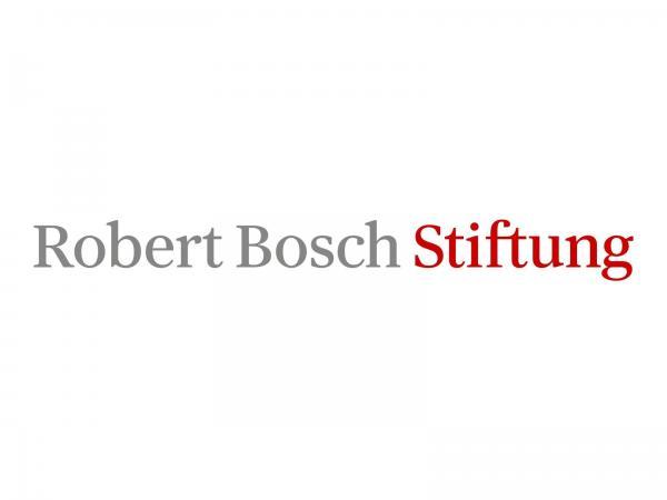 Robert Bosch Stiftung.jpg