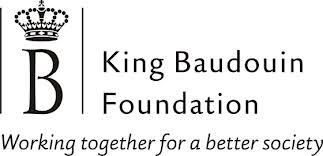 King Baudoin Foundation.jpg