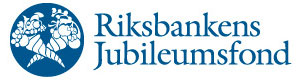 Riksbankens.jpg