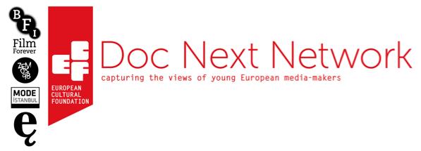 Doc Next all logos.png