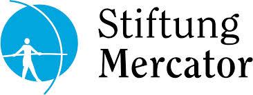 Stiftung Mercator.jpeg