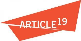 Article 19.jpg